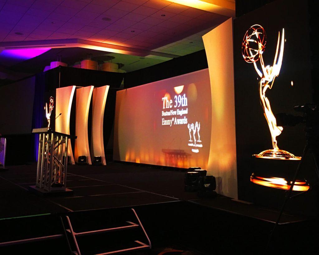 39th Boston Emmys
