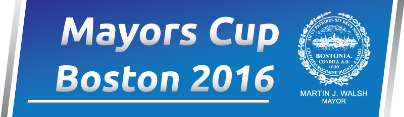 mayors-cup